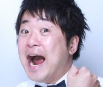 前すすむと川口春奈が三ツ星共演で唯一の友達になった理由w