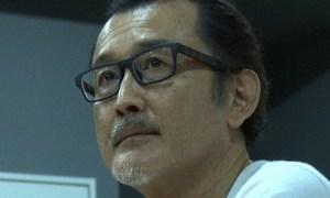 吉田鋼太郎の情熱大陸放送日は3月12日!見所は?
