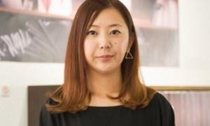 吉田ユニは結婚してる?相手は星野源ってうわさだけど…