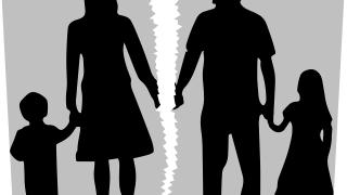 岡田圭右が嫁と不仲の理由は岡田結実?離婚の可能性は!