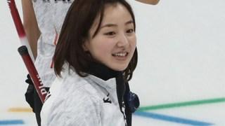 藤澤五月が似てる女優はパクボヨン?韓国で人気の理由!