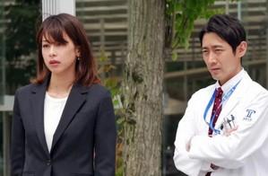 小泉 孝太郎 彼女 小泉孝太郎の彼女や歴代元カノ【2021年】結婚間近の相手はいるの?