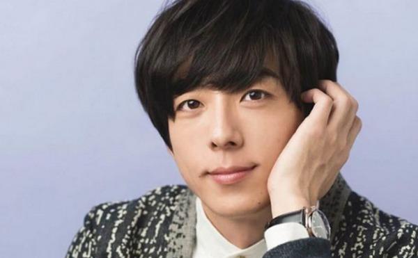 子役としても活躍し、現在も俳優として人気が高い高橋一生さんですが、実は弟が4人いてミュージシャンのあべゆうまさんという噂が出ています。