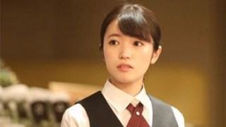 美山加恋は子役時代に草なぎとドラマで共演?現在の活動は?