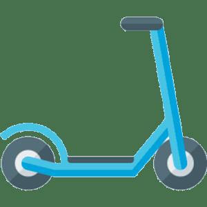 Hoverboard VS Trottinette électrique : Quel est le meilleur ?