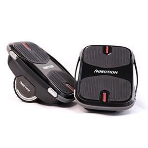 InMotion X1 : Avis et Test Vidéo - Hovershoes