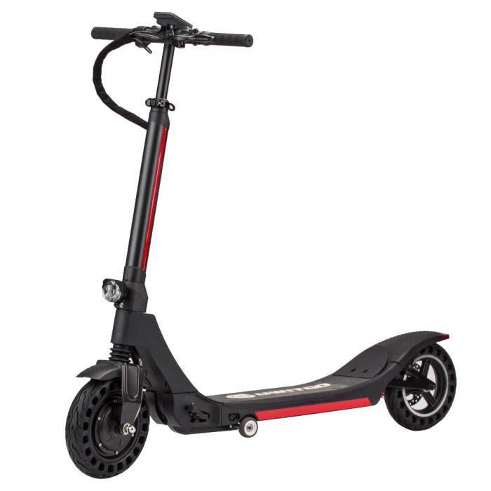 samebike-s6-scooter-electrique-pliant-prise-eu