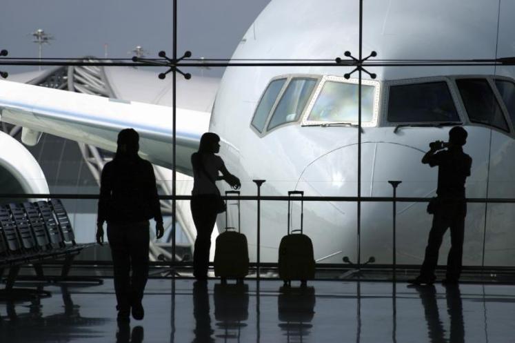 نتيجة بحث الصور عن تحضير نص اثار الرحلات الجوية الطويلة على الانسان شرح المفردات