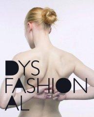 dysfashional_poster