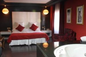 hotel anos 50 torremolinos malaga 3