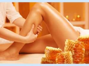Honey-massage-at-home
