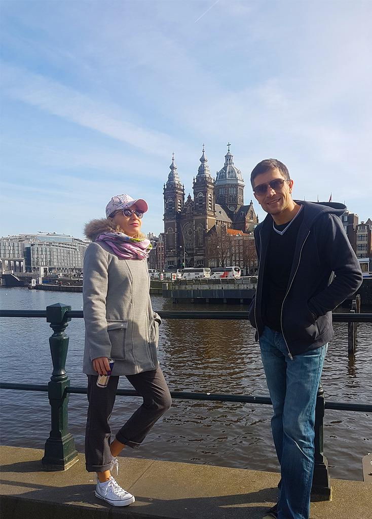Amsterdam top views 17_zpsvycwzbbi