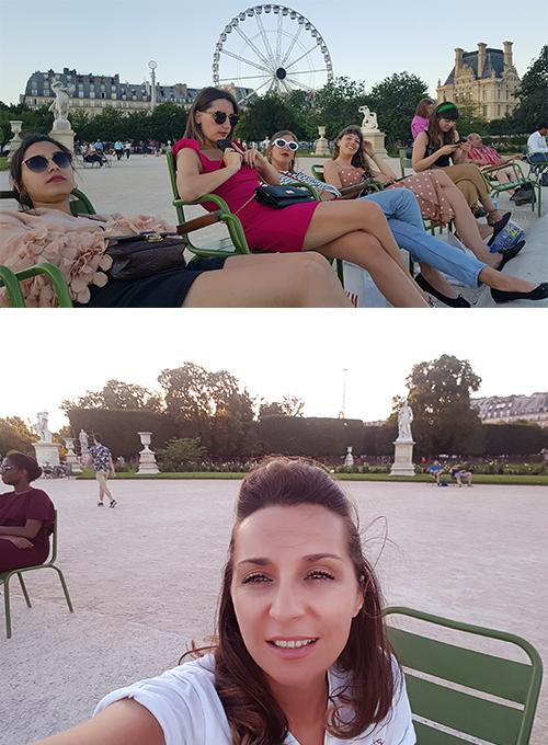 Paris, June Day 1 (10)