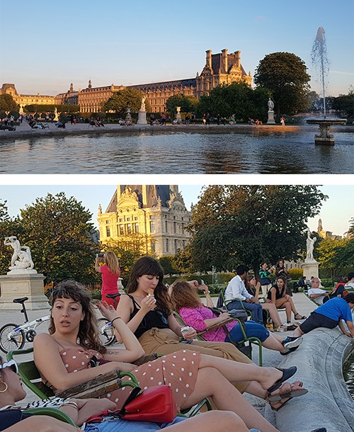 Paris, June Day 1 (7)