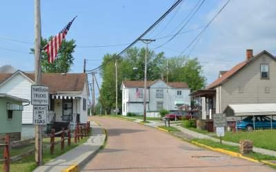 Study: Rural Affordable Rental Housing