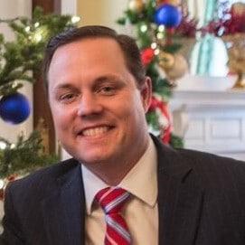 TDHCA Names New Executive Director