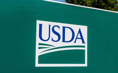 USDA expected to reduce fees to the USDA 538 program