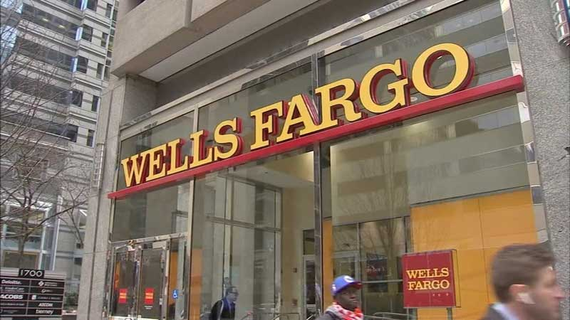 Wells Fargo Donating $1 Billion to Affordable Housing