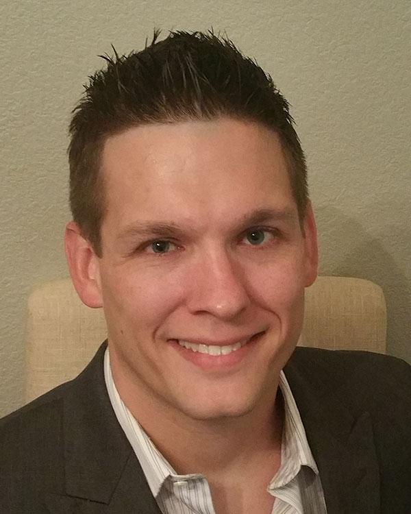 Tom Schneider, Dauby O'Connor & Zaleski, LLC