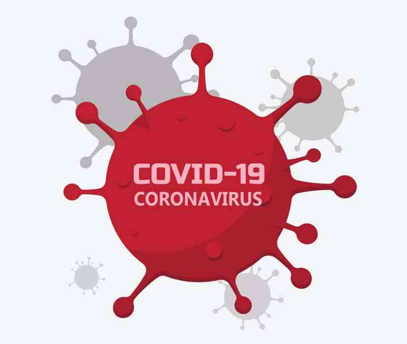 TDHCA COVID-19 Response