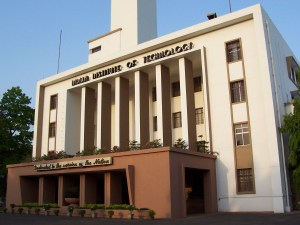 IIT-KGP; Courtesy: Wikipedia