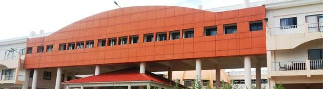 Kerala Technological University (KTU).