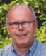 Johan Wilterdink