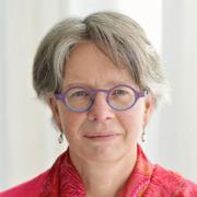 Ellen Faber