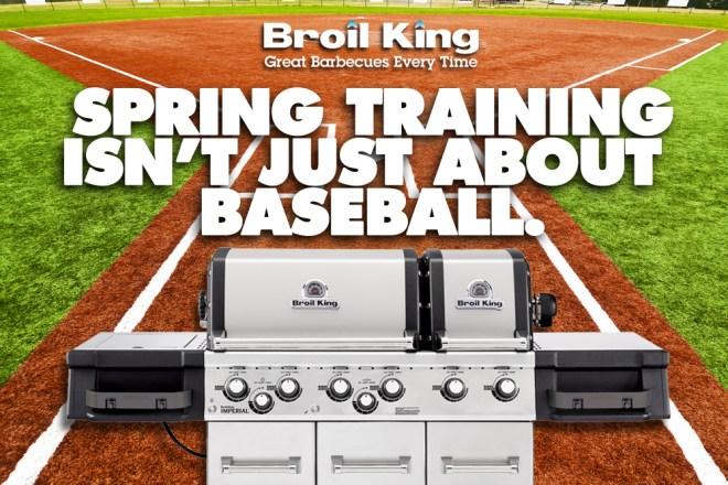 baseball-bk