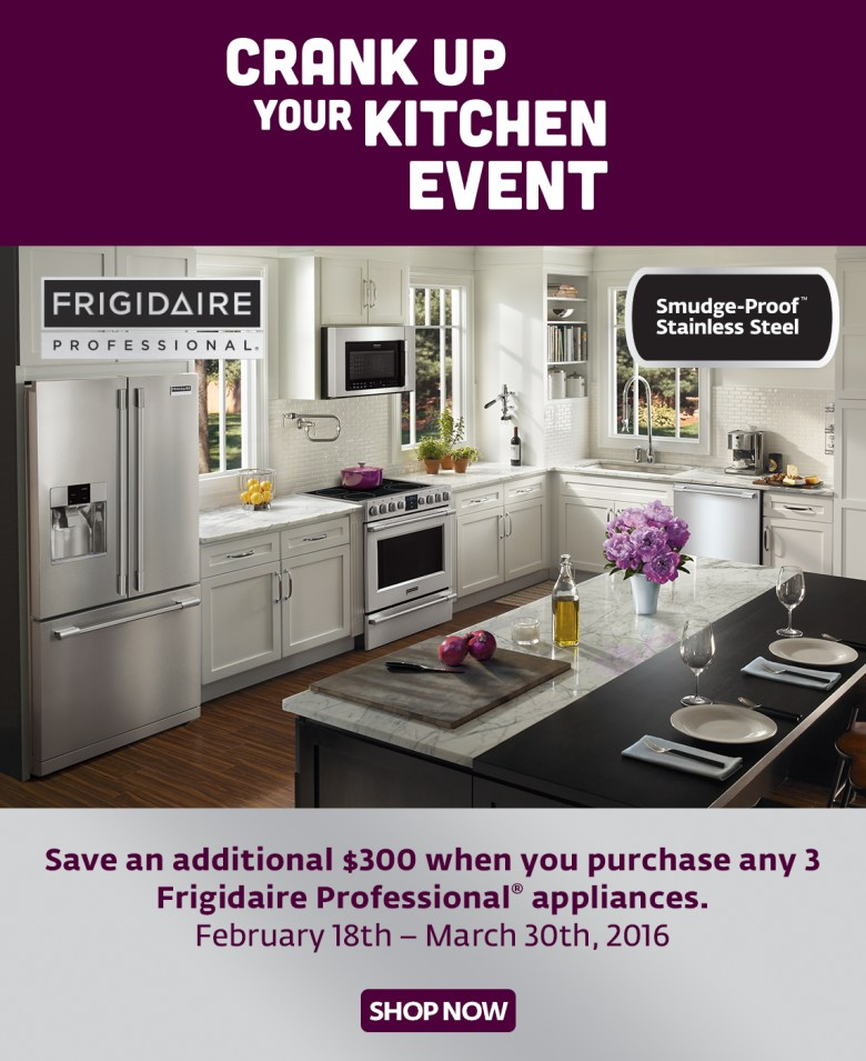 FRIGWEB-168-Promoboxx---Frigidaire-Pro-February_HEADER
