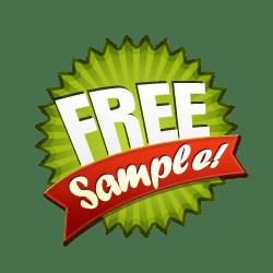 freesample-green1.png
