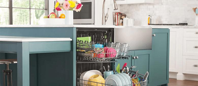 dishwashercleaningtips_1030x448.png