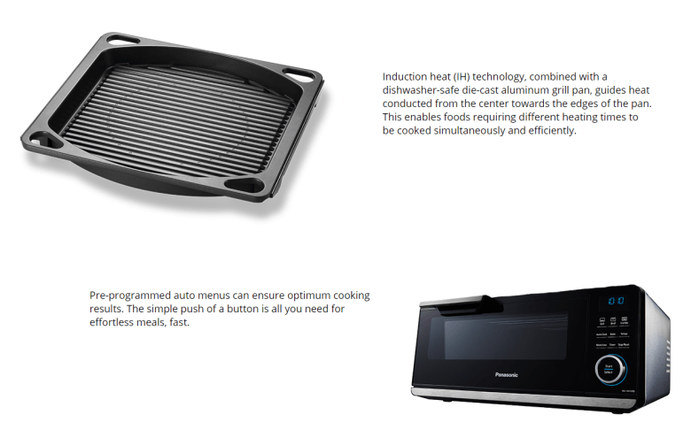 Induction Features.PNG