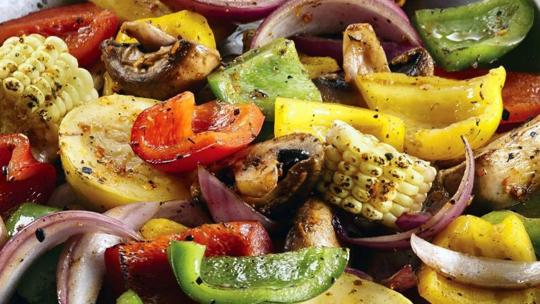 easy-smoked-vegetables.jpg
