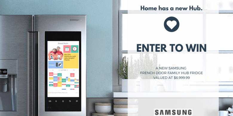 Smart Hub Contest.png