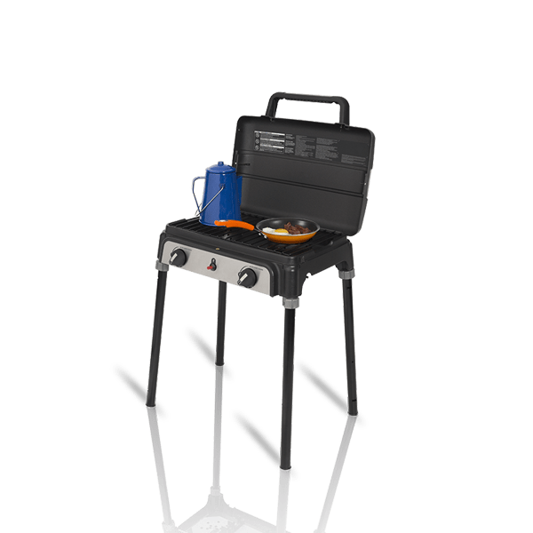grill_over_92025.png