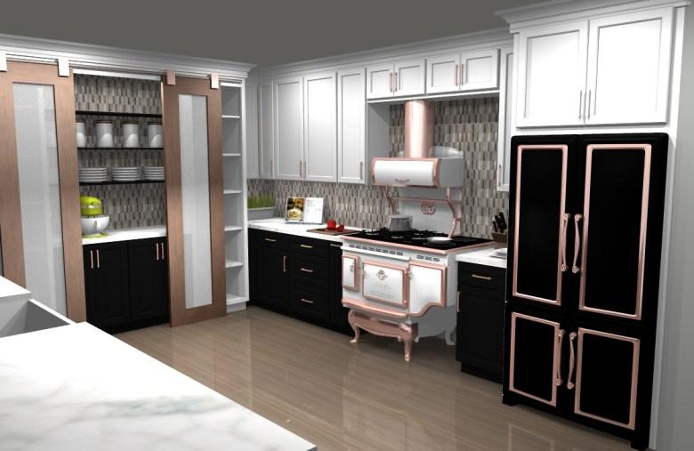 Elmira-Kitchen-Chelsea-Butler.jpg