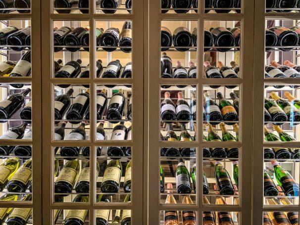 winecella-606x455.jpg