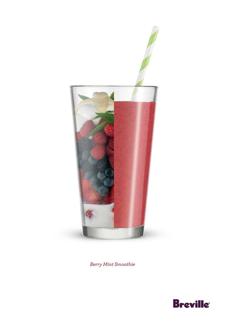BBL920_USC_Berry-Mint-Smoothie-page-001