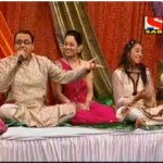 Bhide Family In - Taarak Mehta ka Ooltah Chashmah