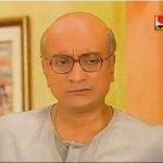 Amit Bhatt as Champaklaal Jayantilal Gada In - Taarak Mehta ka Ooltah Chashmah