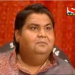 Nirmal Soni as Dr. Hansraj Hathi   In - Taarak Mehta ka Ooltah Chashmah