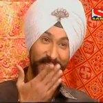 Gurucharan Singh as Mr. Roshan Singh Sodhi  In - Taarak Mehta ka Ooltah Chashmah