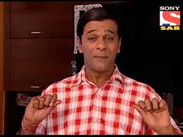 Tanmay Vekaria as Bageshwar Dadukh Udhaiwala