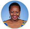 Lucy Mbabazi