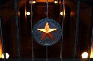 capital-star