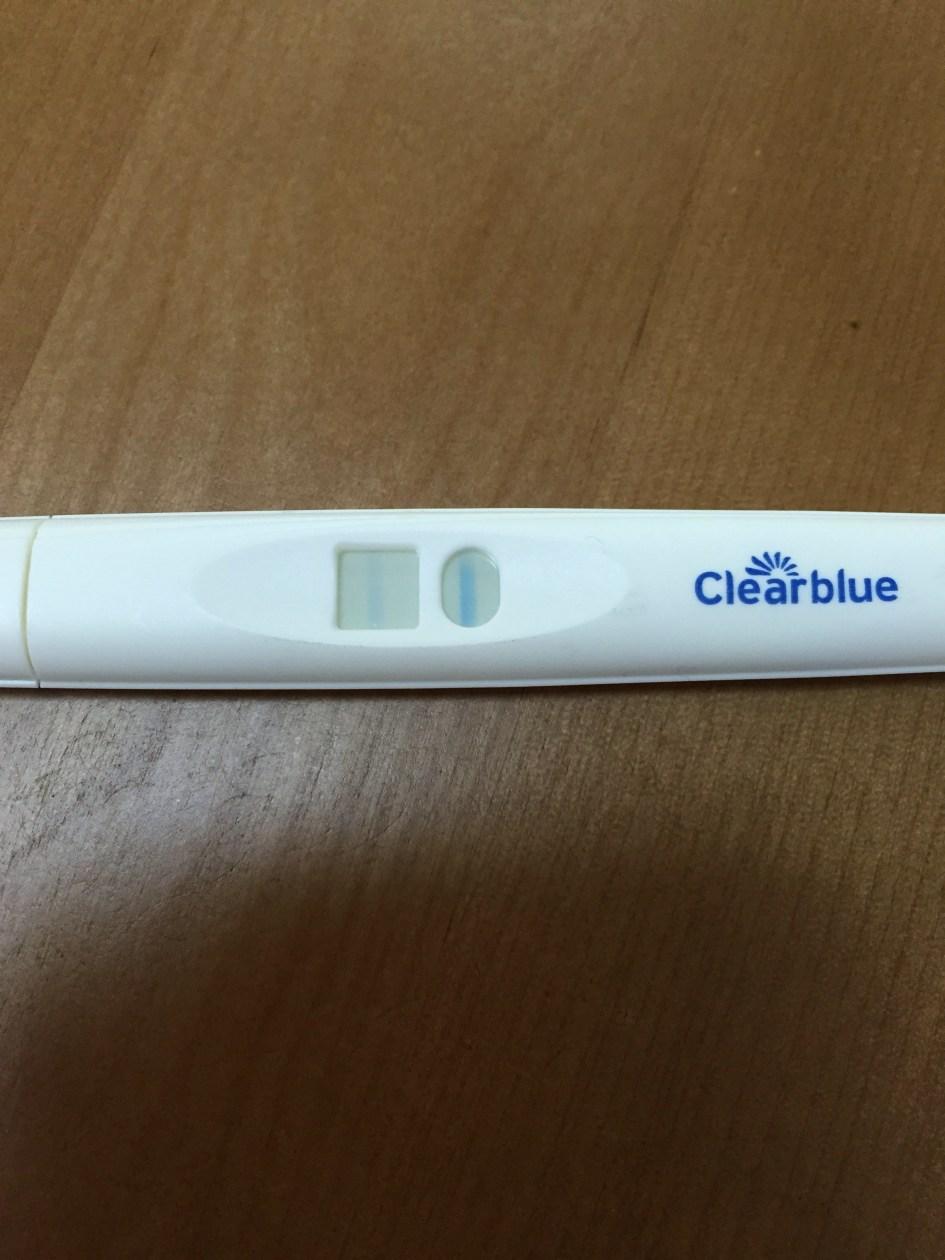 検査薬 生理予定日4日前