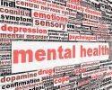 bigstock-Mental-health-message-concept-34788821