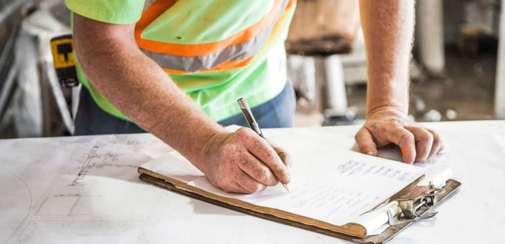 workers compensation milwaukee wi