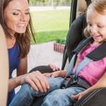 children-with-disabilities-and-home-care-needs-finally-addressed